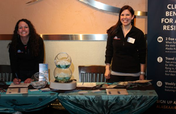 Exhibitor and Tradeshow Management
